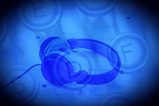 Headphones_edited_edited.jpg