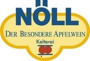Kelterei_Gerhard_Nöll_Logo.png