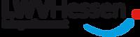LWV Hessen Integrationsamt