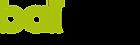 Bc_Logo_Unterzeile.png