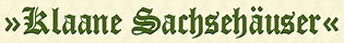Klaane_Sachsenhäuser_Logo.png
