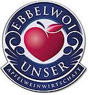 Ebbelwoi_Unser_Logo_web.jpg