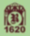 Gasthaus_Rudolph_Logo.png