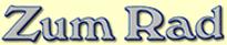 Zum_Rad_Logo.png