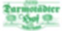 Darmstädter_Hof_Logo.png