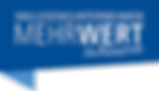 Mehrwert_inklusive_web.png