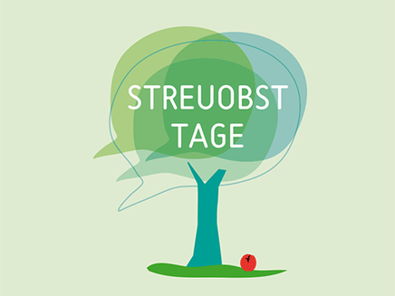 Streuobsttage: Events 2018