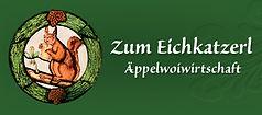Zum_Eichkatzerl_Logo.jpg