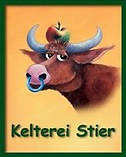 Kelterei_Stier_Logo.png