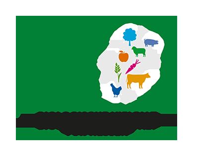 Jetzt online: Streuobstwiesenforum