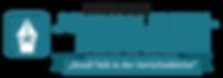 Logo-Journalistenstammtisch.png