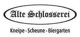 Alte_Schlosserei_Logo.png