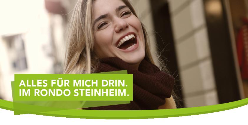 Rondo-Steinheim-Hanau-einkaufen-shoppen-