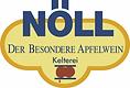 Kelterei Gerhard Nöll GmbH