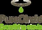 Pure_Cycle_Logo_web.png