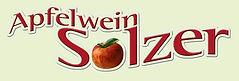 Apfelwein_Solzer_Logo.jpg