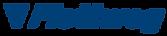 Flottweg_Logo.png