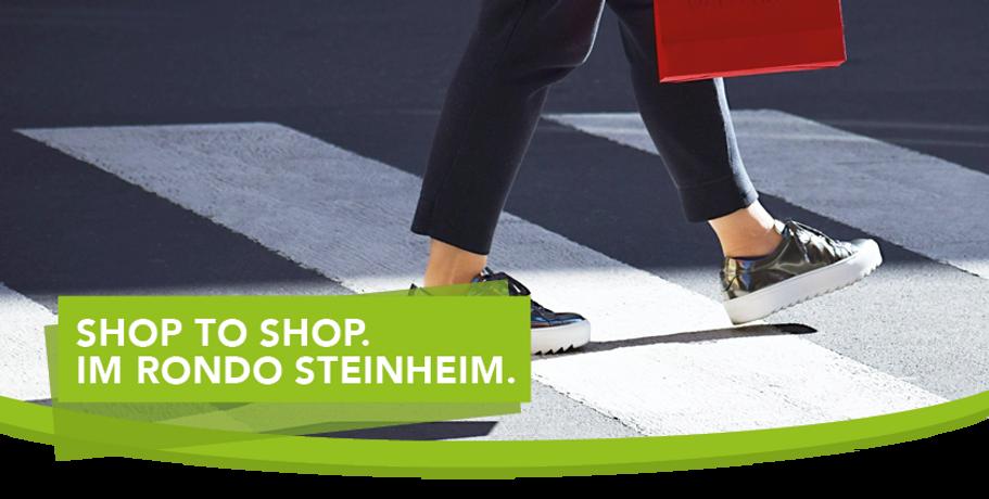 Rondo-Steinheim-Hanau-shoppen-shops-slid