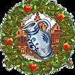 Äpfelweinwirte_Logo