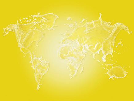 """Welt-Apfelwein-Tag am 3. Juni:   Ein weltweites """"Prost!"""" auf den Apfelwein"""