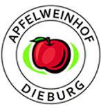 Apfelweinhof_Dieburg_Logo.jpg