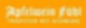 Apfelwein_Foehl_Logo.png