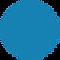 IGF_Logo_tuerkis.png
