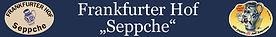 Frankfurter_Hof_Seppche_Logo.jpg