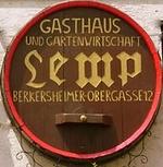 Zum_Lemp_Logo.png