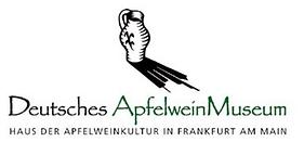 Deutsches Apfelweinmuseum