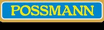 Possmann_Logo.png