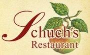 Schuchs_Restaurant_Logo.png