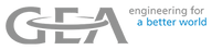 GEA_logo_RGB.png