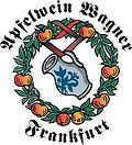 Apfelwein_Wagner_Logo.png