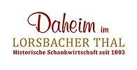 Lorsbacher_Thal_Logo.jpg