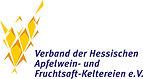 awverband_Logo.jpg