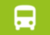 Rondo Bus-Linie 11 HSB