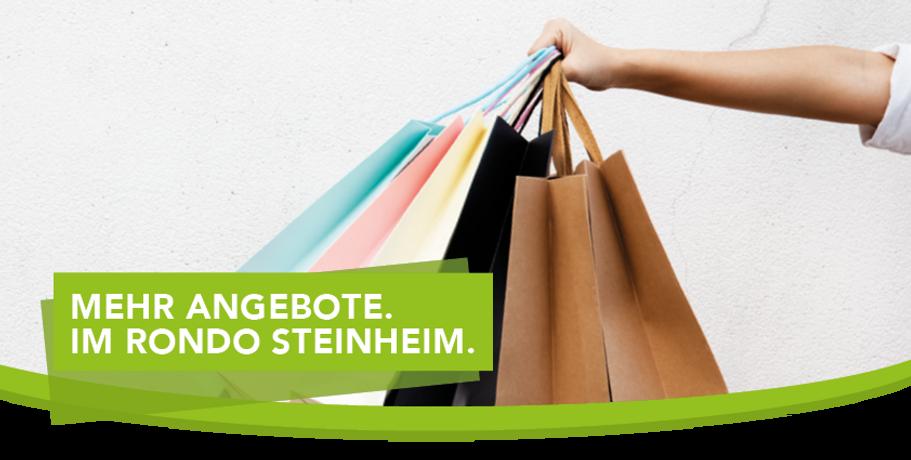 rondo-steinheim-slider-angebote-hanau-steinheim.png