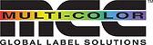 Multicolor_Logo_web.jpg