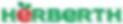 Kelterei_Herberth_Logo.png