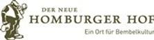 Homburger_Hof_Logo.png