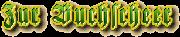 Zur_Buchscheer_Logo.png