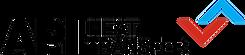API_Heat_Trasnfer_Logo.png