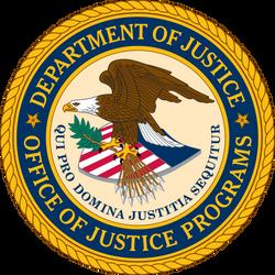 United States Marshal's Service