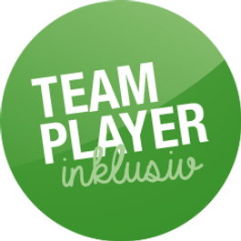 teamplayer_button.png