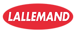 Lg_Lallemand_185_web.png