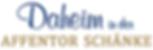 Affentorschanke_Logo.png