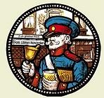 Zum_Gemalten_Haus_Logo.png