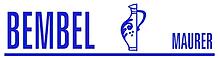Töpferei_Maurer_Logo_web.png