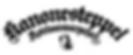 Kanonesteppel_Logo.png